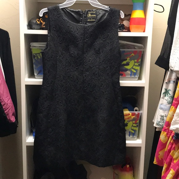 Glamour Studio Dresses & Skirts - 5/25$ Nice black dress